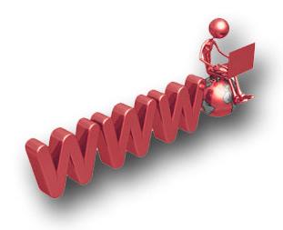 Делегирование домена поддержка DNS