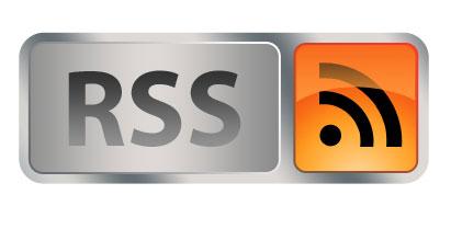 Раскрутка и продвижение RSS фида блога