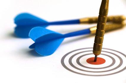 Заработать на блоге - цели, идеи и мотивация