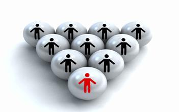 Узнать как привлечь рефералов в партнерку