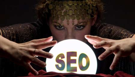 SEO и блог совместимы с юзабилити